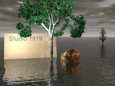Studio 1919
